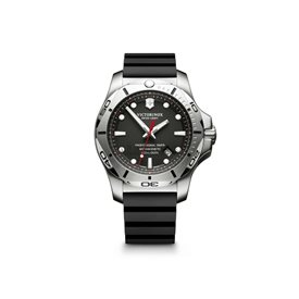 Pánske hodinky INOX 241733 Professional Diver