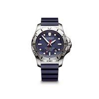 Pánske hodinky INOX 241734 Professional Diver