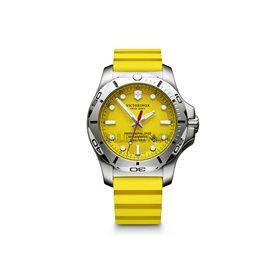 Pánske hodinky INOX 241735 Professional Diver