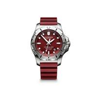 Pánske hodinky INOX 241736 Professional Diver