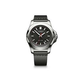 vypredané - Pánske hodinky INOX 241737