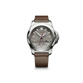 Pánske hodinky INOX 241738