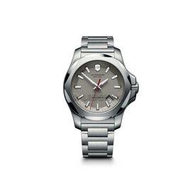 Pánske hodinky INOX 241739