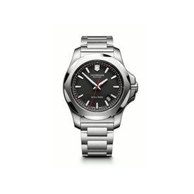 Pánske hodinky INOX 241723.1