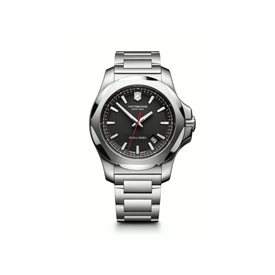 vypredané - Pánske hodinky INOX 241723.1