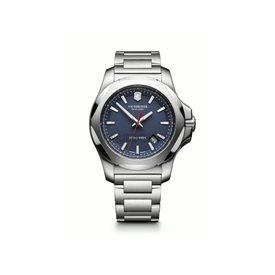 vypredané - Pánske hodinky INOX 241724.1