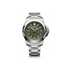 vypredané - Pánske hodinky INOX 241725.1