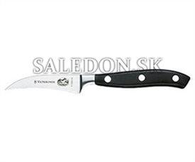 Victorinox 7.7183 lúpací nôž