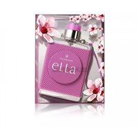 Victorinox 40546 Ella EdT 75ml