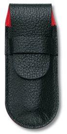 vypredané - Victorinox 4.0740 puzdro