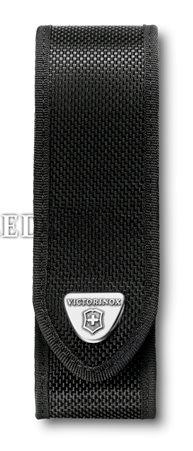 Victorinox 4.0505.N puzdro