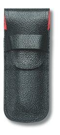 Victorinox 4.0665 puzdro