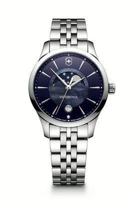Dámske hodinky 241752 Alliance hodinky