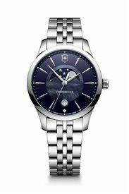 Dámske hodinky 241752 Alliance Small