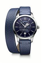 Dámske hodinky 241755 Alliance hodinky