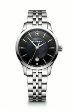 Dámske hodinky Victorinox 241751 Alliance Small