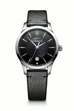 Dámske hodinky 241754 Alliance hodinky