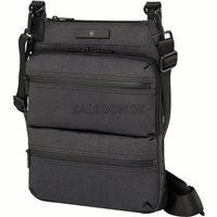 Victorinox 32325901 Wilson taška