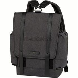 Victorinox 32325801 Escalades batoh