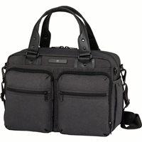 Victorinox 32325501 Dunant taška