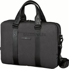Victorinox 600703 Bodmer 15 taška