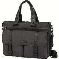 Victorinox 32325601 Brunswick taška