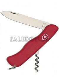 Victorinox 0.8323 Alpineer vreckový nôž