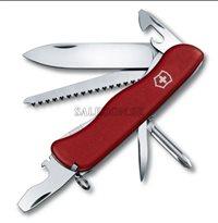 Victorinox 0.8493.M Locksmith vreckový nôž