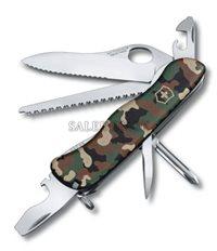 Victorinox 0.8463.MW94 Trailmaster vreckový nôž