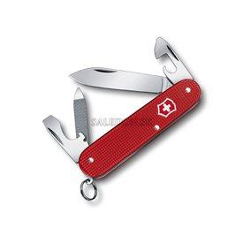 Victorinox 0.2601.L18 Cadet Alox vreckový nôž