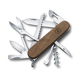 Victorinox 1.3711.63 Huntsman Wood vreckový nôž