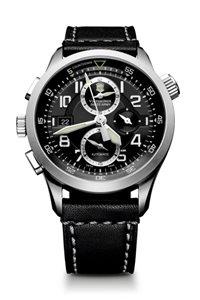 Pánske hodinky Airboss Mach 8 špeciálna edícia 241446