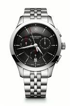 Pánske hodinky Victorinox 241745 Alliance Chronograph