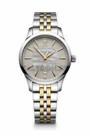Dámske hodinky Victorinox 241753 Alliance Small