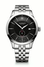 Pánske hodinky Victorinox 241762 Alliance