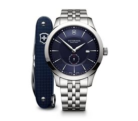 Pánske hodinky Victorinox 241763.1 Alliance