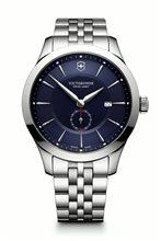 Pánske hodinky Victorinox 241763 Alliance