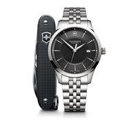 Pánske hodinky Victorinox 241801.1 Alliance