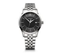 Pánske hodinky Victorinox 241801 Alliance