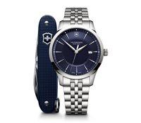 Pánske hodinky Victorinox 241802.1 Alliance