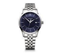 Pánske hodinky Victorinox 241802 Alliance