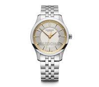 Pánske hodinky Victorinox 241803 Alliance
