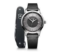 Pánske hodinky Victorinox 241804.1 Alliance