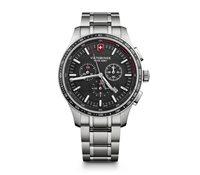 Pánske hodinky Victorinox Alliance 241816 Sport Chronograph