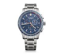 Pánske hodinky Victorinox Alliance 241817 Sport Chronograph