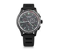 Pánske hodinky Victorinox Alliance 241818 Sport Chronograph