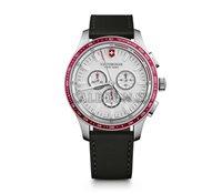 Pánske hodinky Victorinox Alliance 241819 Sport Chronograph