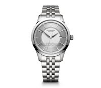Pánske hodinky Victorinox 241822 Alliance