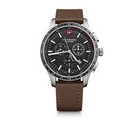 Pánske hodinky Victorinox Alliance 241826 Sport Chronograph