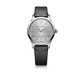 Dámske hodinky Victorinox 241827 Alliance Small